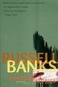 Russell Banks Aa19
