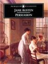 Jane Austen Aa63