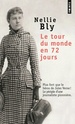 Nellie Bly Aa76