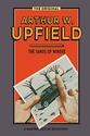 Arthur Upfield Aa86