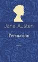 Jane Austen Aaa52