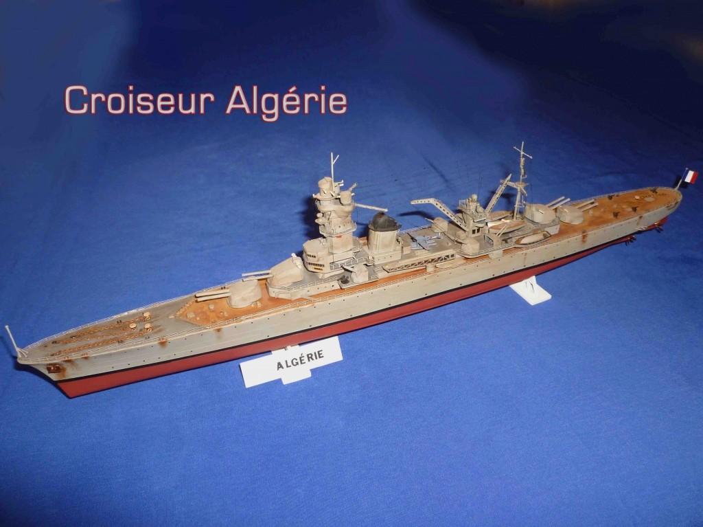 "Croiseur Algérie 1/400 ""quasi scratch"" Algeri10"