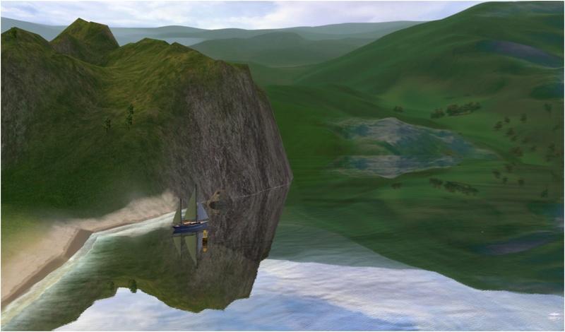 Sims 2 qui y joue encore? - Page 3 Montsi16