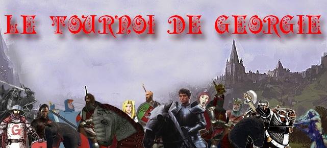 Enluminures forumnesques Gyorgi11