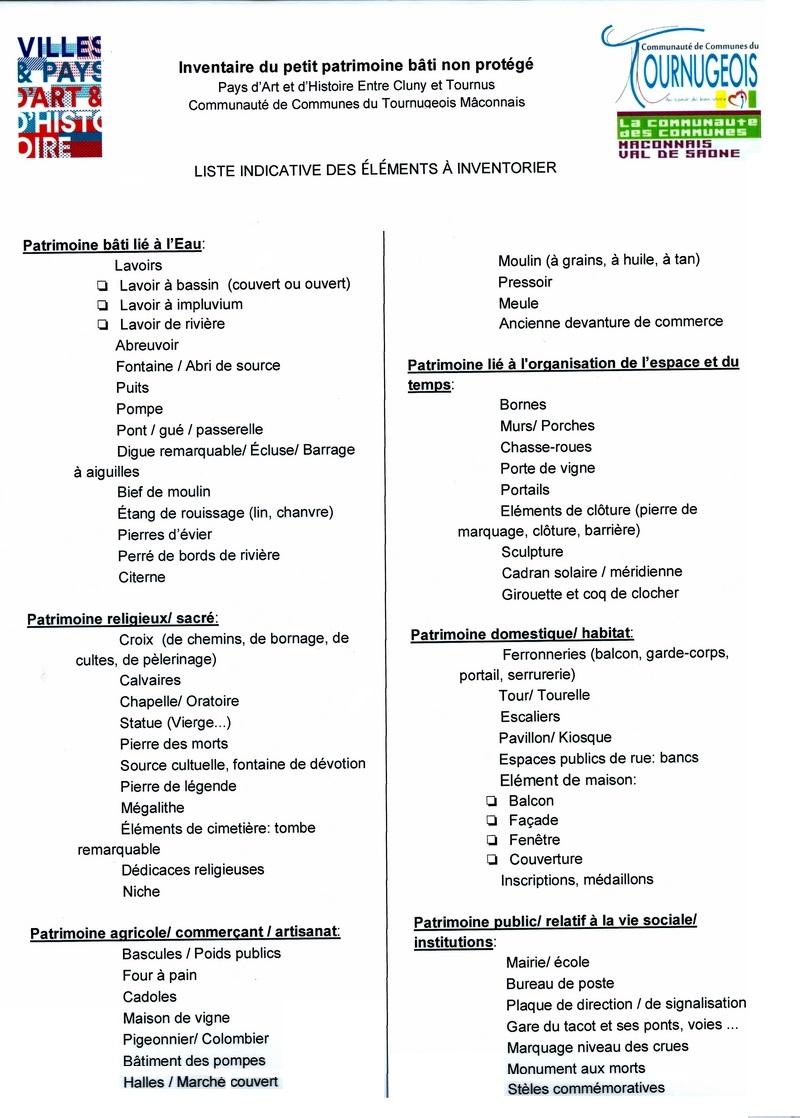 Guide du petit patrimoine Aide_p10