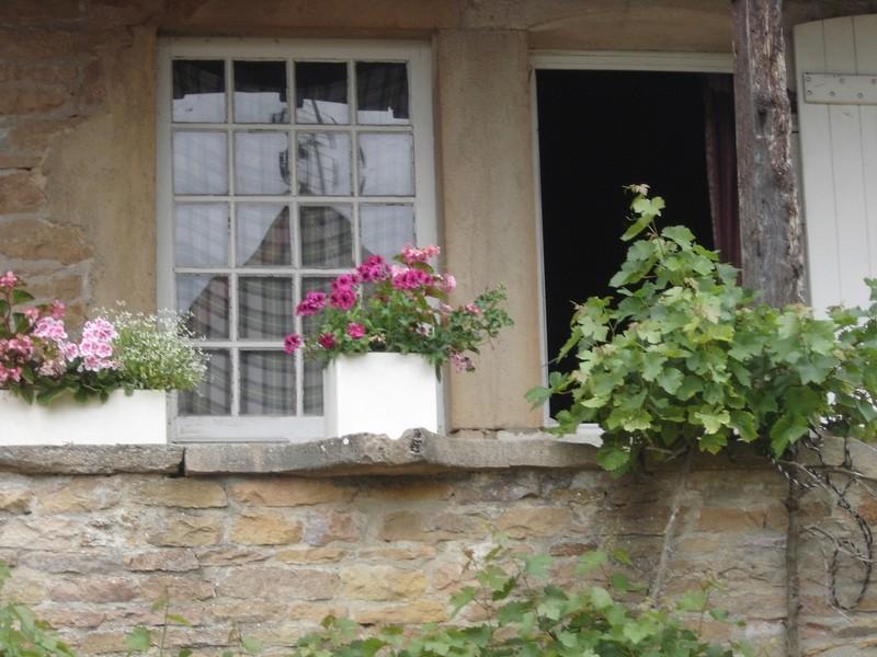 Petit patrimoine de la Chapelle sous Brancion  Collonge C10b_c11