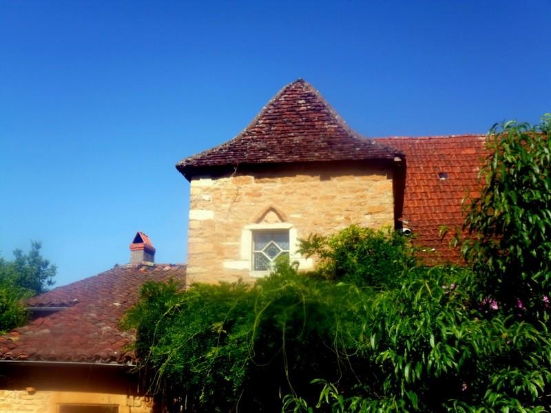 Petit patrimoine de la Chapelle sous Brancion  Collonge C13a_c11