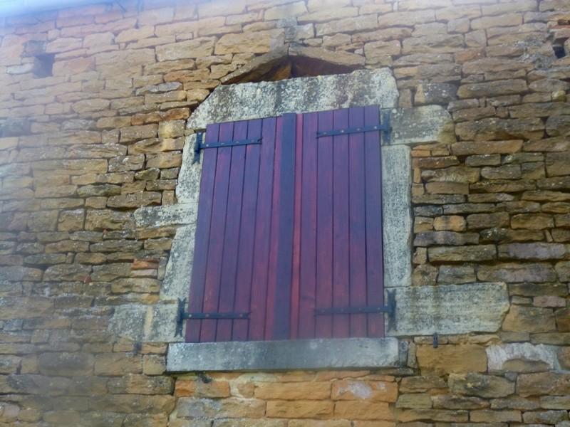 Petit patrimoine de la Chapelle sous Brancion  Collonge C14c_c11