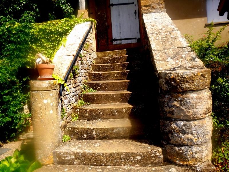 Petit patrimoine de la Chapelle sous Brancion  Collonge C25b_c10
