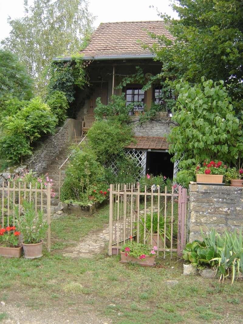 Petit patrimoine de la Chapelle sous Brancion  Collonge C26_co10