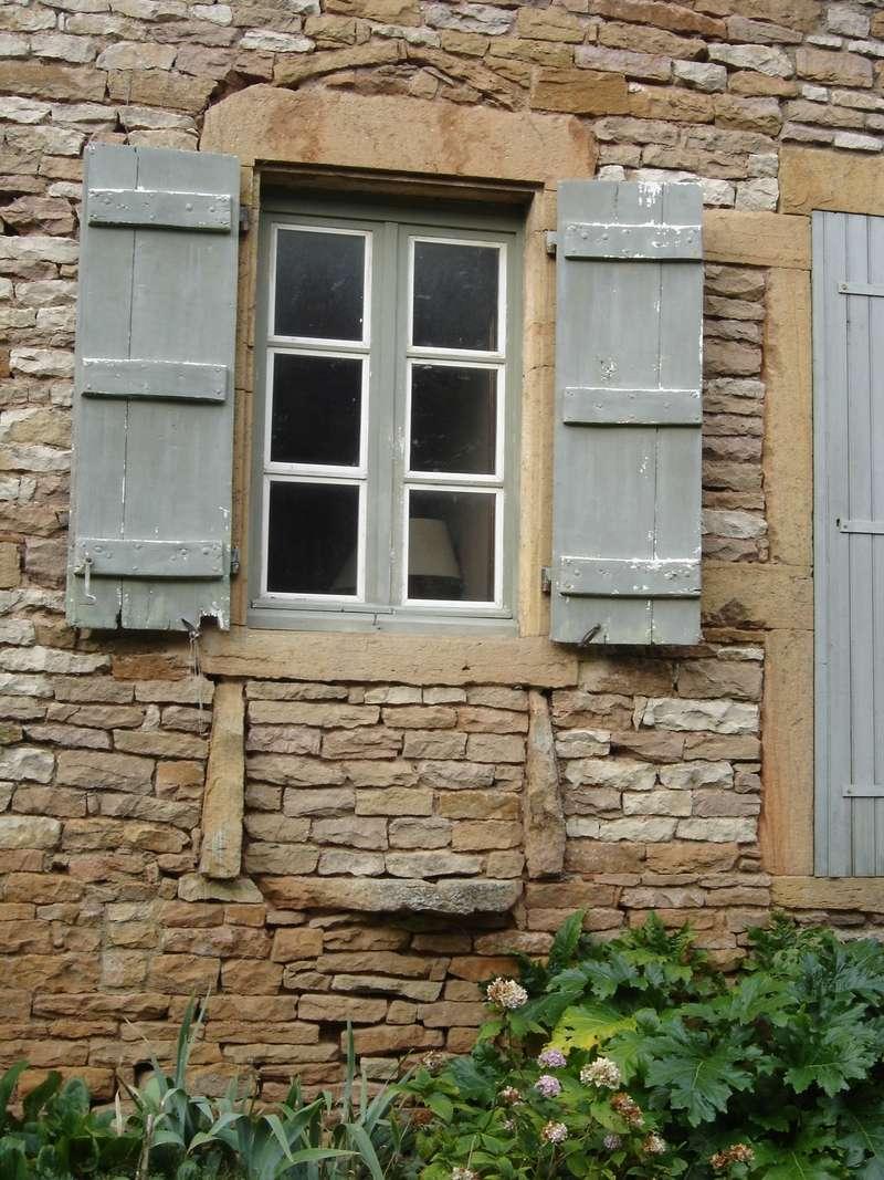 Petit patrimoine de la Chapelle sous Brancion  Collonge C28a_c10