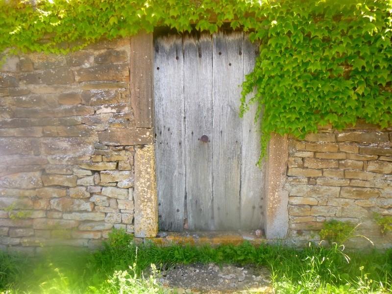 Petit patrimoine de la Chapelle sous Brancion  Collonge C31b_c10