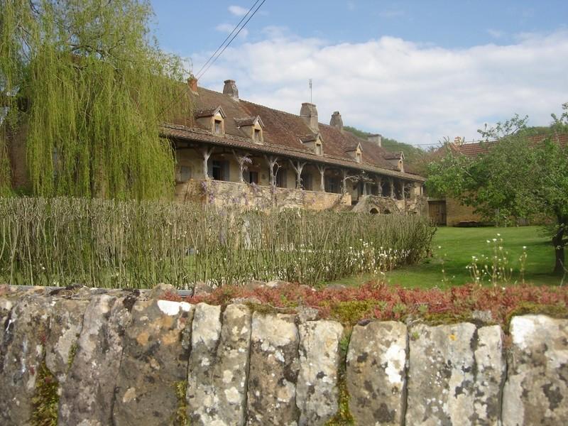 Petit patrimoine de la Chapelle sous Brancion  Collonge C33a_c10