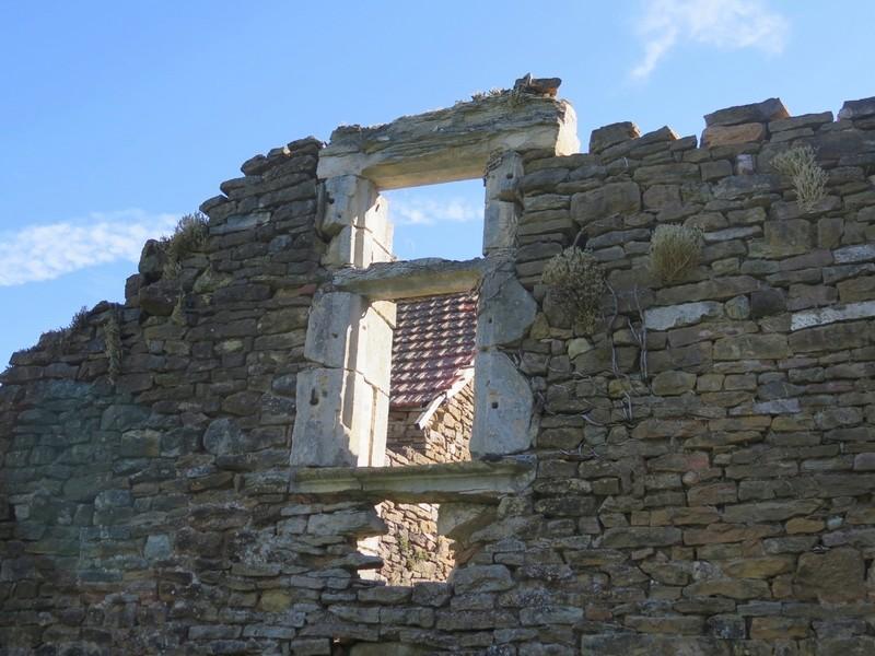 Petit patrimoine de la Chapelle sous Brancion  Collonge C38a_c10