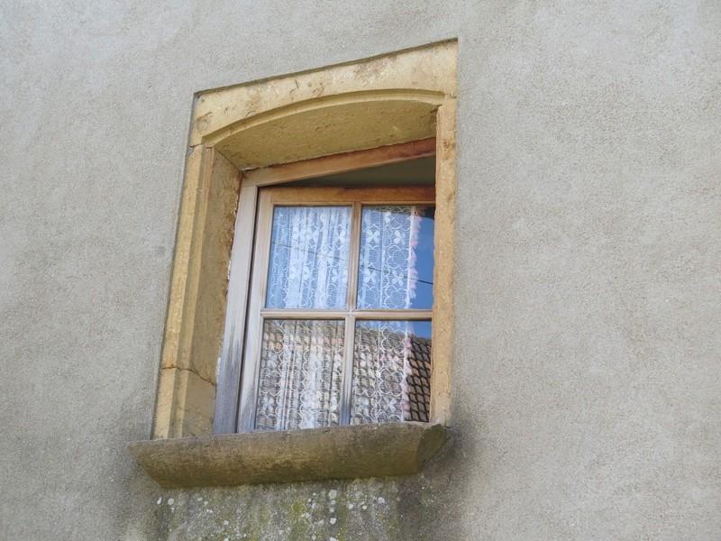 Petit patrimoine de la Chapelle sous Brancion  Collonge C5_cop10