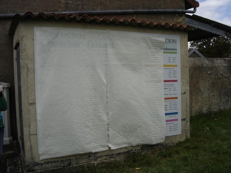 JEP 2017 La Chapelle sous Brancion Culture et Patrimoine Dsc00024