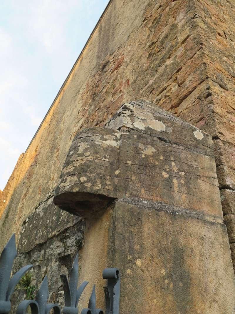 Petit patrimoine de la Chapelle sous Brancion  Nogent Photo_20