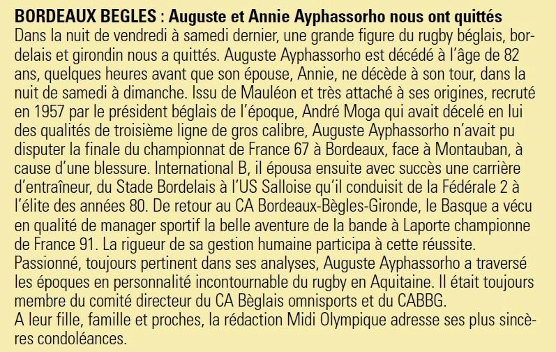 Auguste Ayphassorho Sans_101