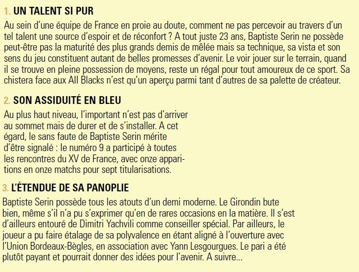 Baptiste Serin - Page 4 Sans_t18