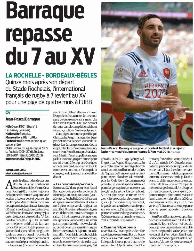 Jean-Pascal Barraque Sans_t42