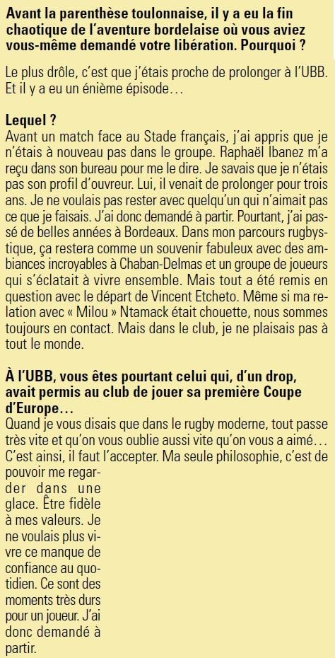 Pierre Bernard - Page 4 Sans_t51