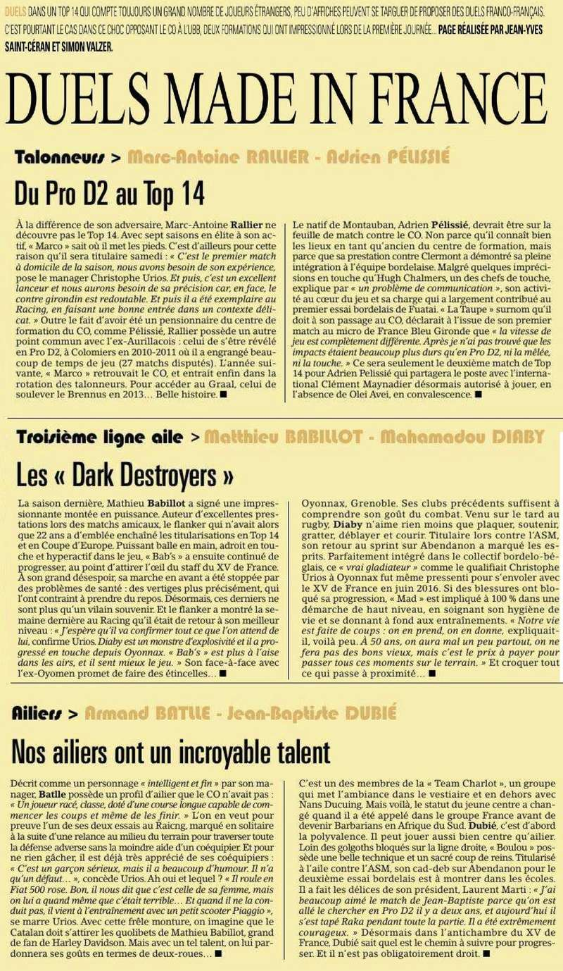 Top14 - 2ème journée : Castres-UBB - Page 2 Sans_t82