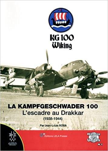 M40 Luftwaffe Q66 n° 4808 (complet) nominatif 51wdrj10