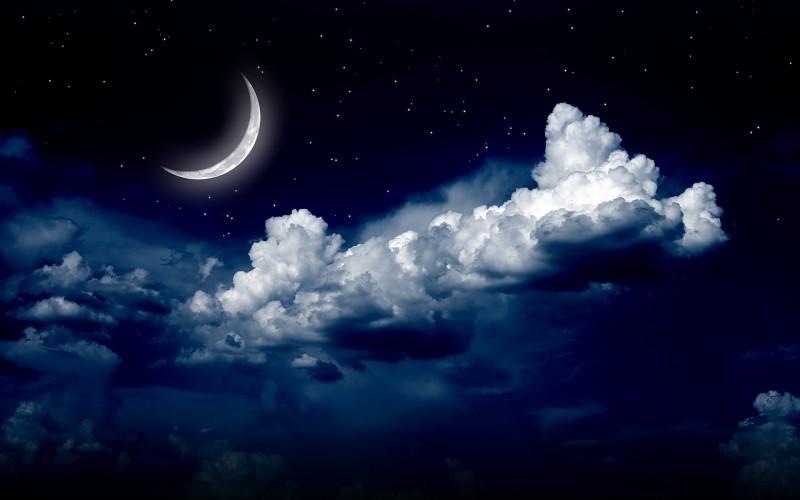 Résumé Pause : La Descente en Oblivion Moonli10