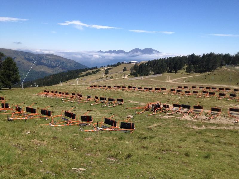 Construction télésièges fixes 4 places Savis et Bisorne (TSF4) Image_11