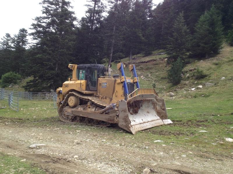Construction télésièges fixes 4 places Savis et Bisorne (TSF4) Img_6514