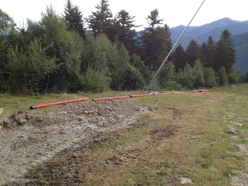 Construction télésièges fixes 4 places Savis et Bisorne (TSF4) Img_6517