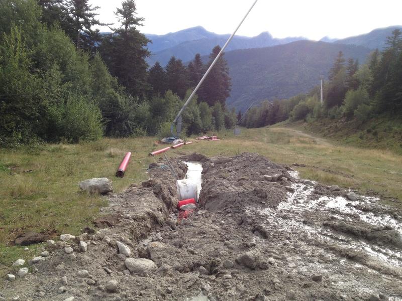 Construction télésièges fixes 4 places Savis et Bisorne (TSF4) Img_6518