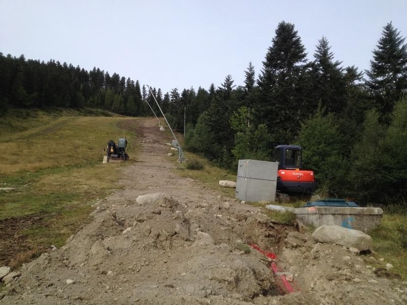 Construction télésièges fixes 4 places Savis et Bisorne (TSF4) Img_6521