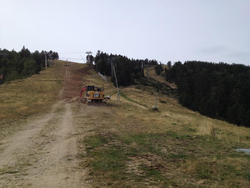 Construction télésièges fixes 4 places Savis et Bisorne (TSF4) Img_6522