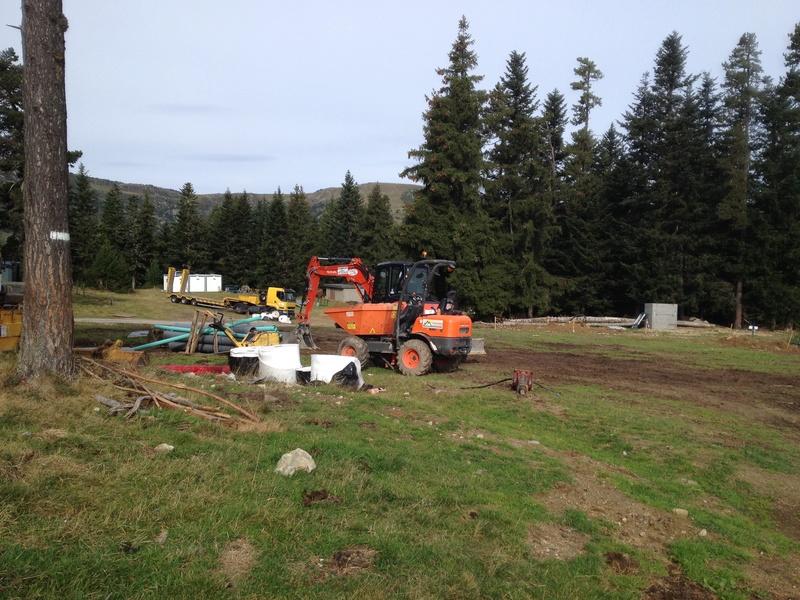 Construction télésièges fixes 4 places Savis et Bisorne (TSF4) Img_6523