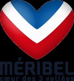 Dameuses Méribel Meribe10