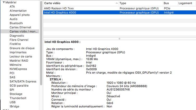 Create Install Media macOS High Sierra Hd400010