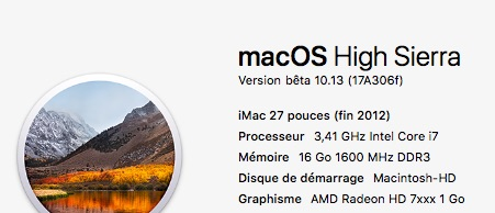 MACOSXInstaller - Page 2 Hd775010