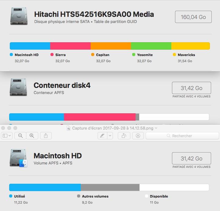 macOS High Sierra HD Macos_10