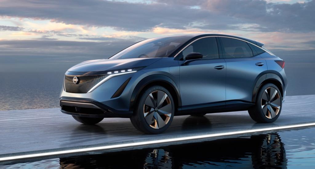 2022 - [Renault] SUV Compact EV [HCC] - Page 3 Ariya10