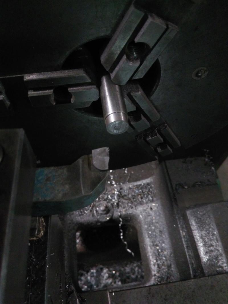 La réparation d'un percuteur de 1873 Img_2015