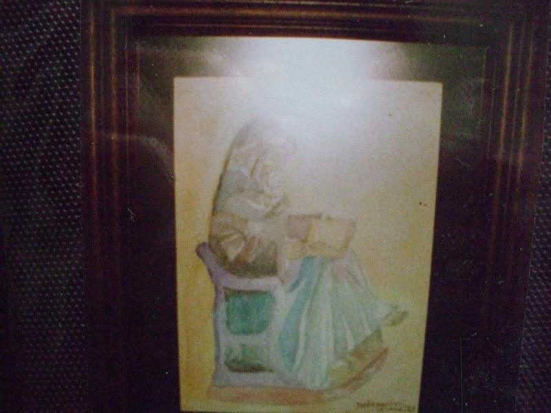 mes tableaux .... Dscf5012
