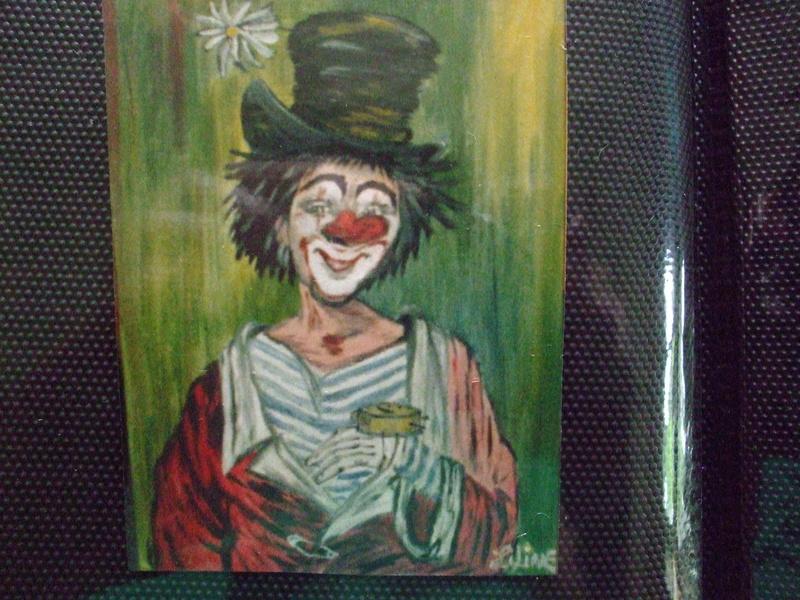 mes tableaux .... Dscf5013