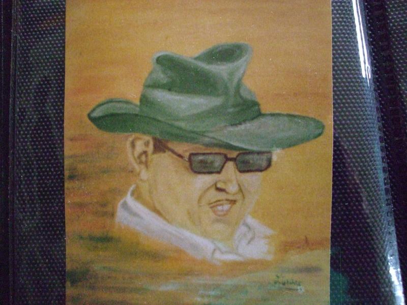 mes tableaux .... Dscf5014