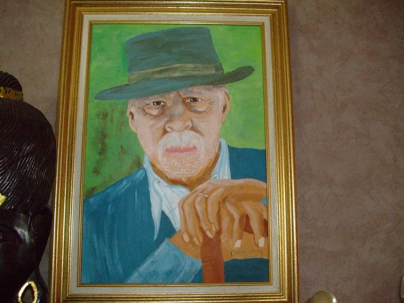 mes tableaux .... Dscf5813