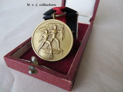 Partie d'un collectionneur néerlandais - WW2 allemand 1_okto10