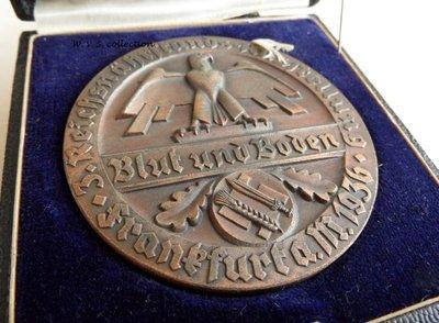 Partie d'un collectionneur néerlandais - WW2 allemand 3_reic10