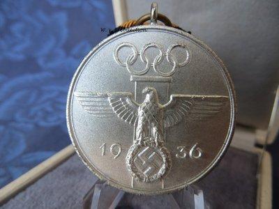 Partie d'un collectionneur néerlandais - WW2 allemand Deutsc10