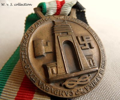 Partie d'un collectionneur néerlandais - WW2 allemand Deutsc11