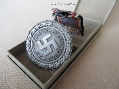 Partie d'un collectionneur néerlandais - WW2 allemand File_010